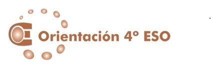 Orientación 4º ESO | Orientación y convivencia | Scoop.it