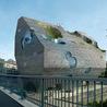 Architectures espaces sensibles