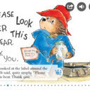 App Went FREE: Paddington Bear | Educational Apps and Beyond | Scoop.it