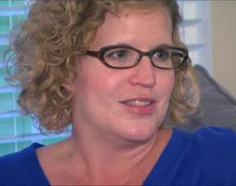 More Women Becoming Breadwinners Of TheFamily - CBS Miami | It's Show Prep for Radio | Scoop.it