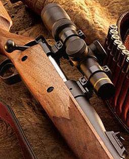 Nine held for poaching - News24 | Kruger & African Wildlife | Scoop.it