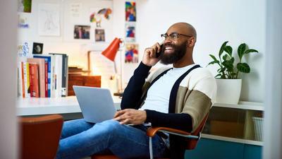 Voilà comment choisir vos jours de télétravail et de présentiel | Le Huffington Post LIFE