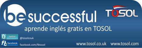 APRENDE INGLES BRITANICO GRATIS | LEARN ENGLISH | Scoop.it