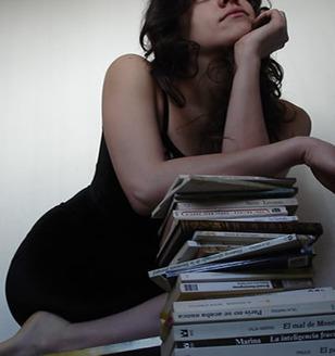 Materiales de Lengua y Literatura | Educación 2.0 | Scoop.it