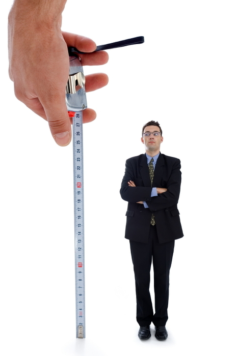 Are Your Sales Metrics Aligned With Your Business Strategy? | Partners in EXCELLENCE Blog -- Making A Difference | VEMD | Scoop.it