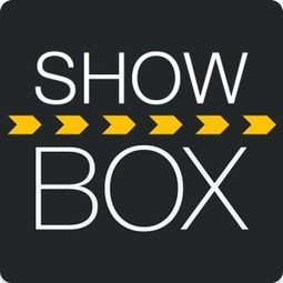 showbox 4.96 apk for android