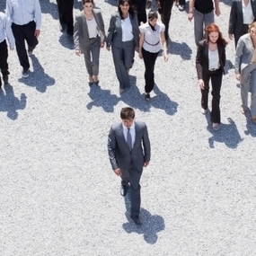 6 Ways to Enhance Your Credibility | Mid-Week Mentor | Scoop.it
