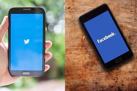 Why Smart Social-Media Marketing Is Brilliant SEO Strategy   SEO and Social Media Marketing   Scoop.it