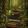 Literature, authors and illustrators