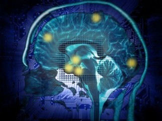 Smartphones: The Third Hemisphere of the Brain - Transhumanity.net | Digital Consumption | Scoop.it