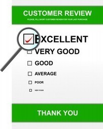Get More Local Online Reviews For Your Business That Stick   Google Places (Google + Local)   Scoop.it