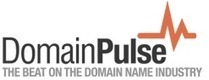 ICANN: Security Studies on the Use of Non-Delegated TLDs, and Dotless Names ‹ DomainPulse.com – The Beat on the Domain Name Industry | Anything Internet | Scoop.it