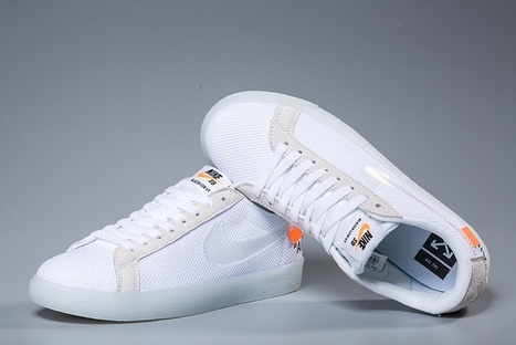 New Products : Nike Shoes Cheapest, High Quality Guarantee