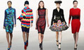 London fashion week showcases the best of British | Ultratress | Scoop.it