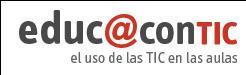 Nuevas tecnologías aplicadas a la educación | Educa con TIC | JueduLand - Ventana Educativa | Scoop.it