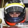 Fórmula 1 e Fernando Alonso