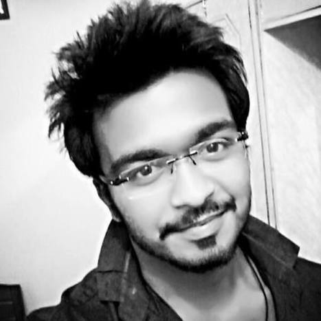 R... Rajkumar telugu movie dvdrip download movies