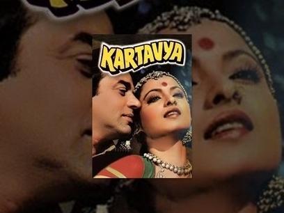 Aman Ke Farishtey in hindi 720p torrent