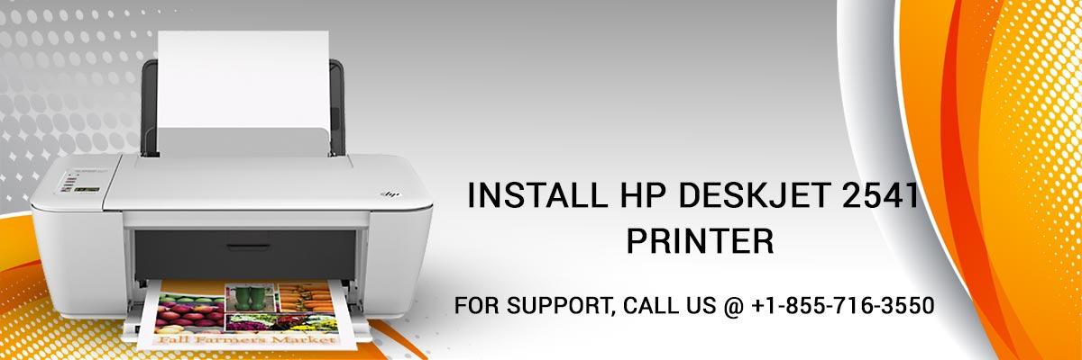 Urządzenie wielofunkcyjne HP Deskjet 2050 - J510a ...