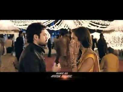Akhil Movie Download 720p Torrentsinstmank