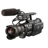 4K IP Delivery: Encoding and Streaming 4K | world of Photo and vidéo | Scoop.it