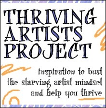What's your favorite way to get your creative juices flowing? - 365 Days of Genius   Creatividad   Scoop.it