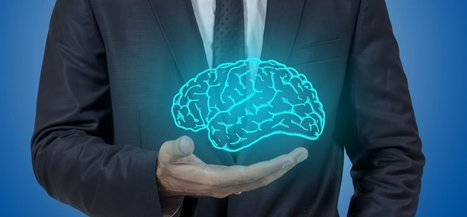 This Neuroscience Hack Can Make You Unstoppable | Breathwork | Scoop.it