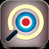 i-Search App for iPhone,iPad and iPod touch at iTunes- Customized Search Engine
