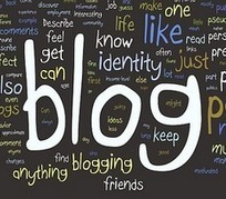Benefits of Business Blogging | Social Media Today | How to Rock a Presentation | Scoop.it