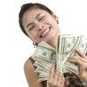 Installment Loans Virginia