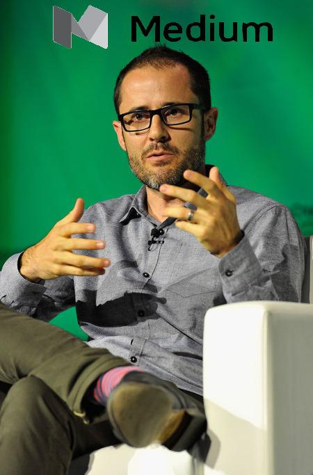 Medium refuse le diktat de la publicité en ligne | DocPresseESJ | Scoop.it
