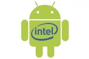 Motorola Intel Smartphone to Launch in September | GOOGLE | TechDrink | Technology Juice | Scoop.it