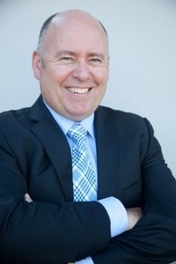 CommBank CMO Andy Lark: Public relations industry is about to blow it - mUmBRELLA | PR examples | Scoop.it
