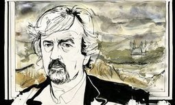 Interview: Sebastian Barry, novelist | Writers & Books | Scoop.it
