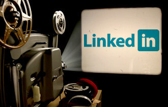 Projecting a Professional Image on LinkedIn | Executive Presence | Scoop.it