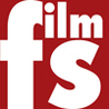 Photomaking Filmosofia