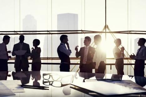 Pour rendre les entreprises plus performantes, il leur conseille... l'improductivité ! | Créativité, Innovation et Prospective | Scoop.it