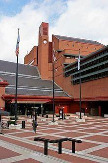 GLAM-WIKI 2013 - Wikimedia UK | Musées & Open Data | Scoop.it