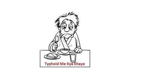 typhoid diet in hindi' in Gharelu nuskhe | Scoop it