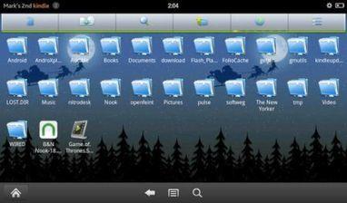 ES File Explorer for Windows PC and Mac Free Do