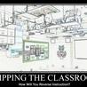 Flipping de klas