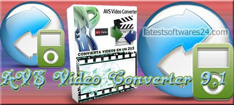 avs image converter activation key