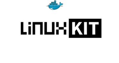 Docker Aims to Improve Linux Kernel Security With LinuxKit
