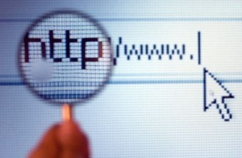 50 Search Engines You Probably Don't Use Yet - Edudemic   E-Learning and Online Teaching   Scoop.it