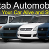 Car Services in Gurgaon