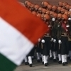 India's armed forces set up 'think tank cells' to study China | China Commentary | Scoop.it
