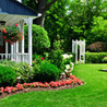 Landscaping in Clayton, NJ | Fazzio's Landscaping & Tree Removal