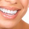 SmilesOfCary.com (LMG)