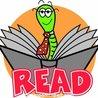 Bilingual Books for Children