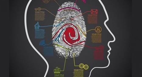 5 cosas que debes saber para estudiar Psicología Criminal | aprendizaje y empleo en red | Scoop.it